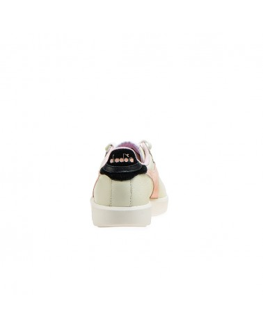 Sneakers DIADORA 173087