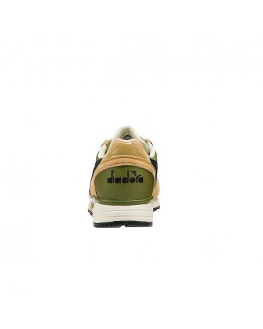 Sneakers DIADORA 175090