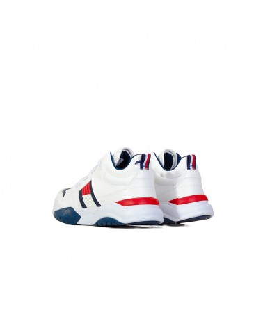 Sneakers TOMMY HILFIGER T3B4-30486-0815