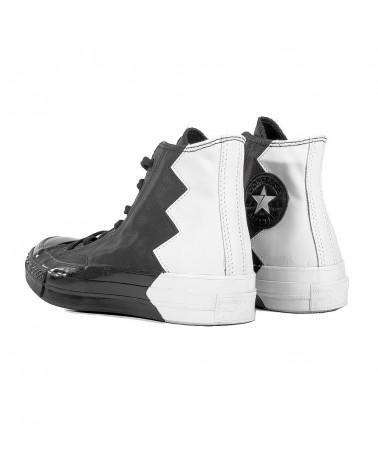 Sneakers CONVERSE 564968C