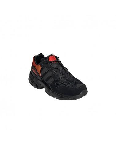 Sneakers ADIDAS EF9266