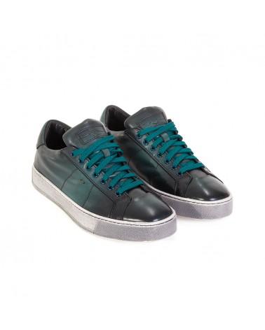 Sneakers SANTONI MBGL20850SPORGOO