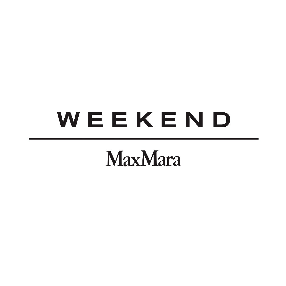 MAXMARA WEEKEND