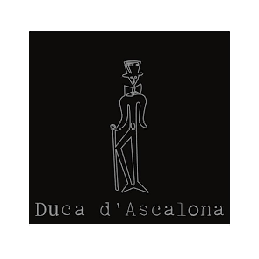 DUCA D'ASCALONA