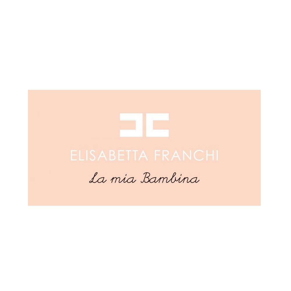 ELISABETTA FRANCHI LA MIA BAMBINA