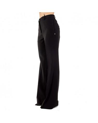 Pantalone OTTOD'AME DP8400