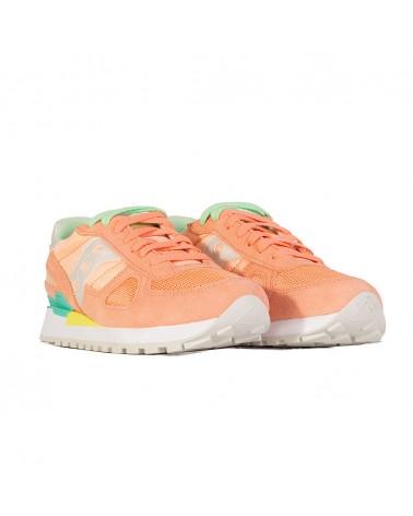 Sneakers SAUCONY 1108