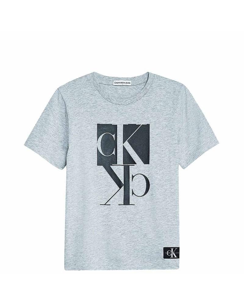 T-shirt CALVIN KLEIN IB0IB00383