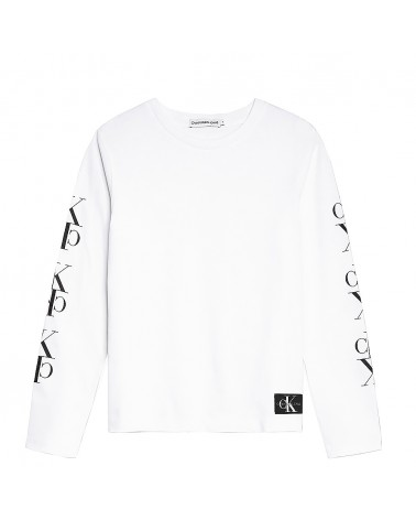 T-shirt CALVIN KLEIN IB0IB00387