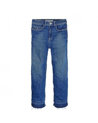 Jeans CALVIN KLEIN IG0IG00369