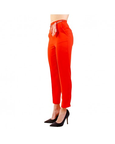 Pantalone ELISABETTA FRANCHI PA05001E2