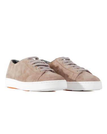 Sneakers SANTONI MBCN20842BARRDDU
