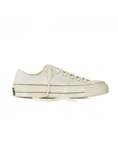 Sneakers CONVERSE 163329C