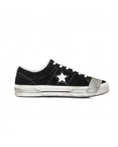 Sneakers CONVERSE 164507C