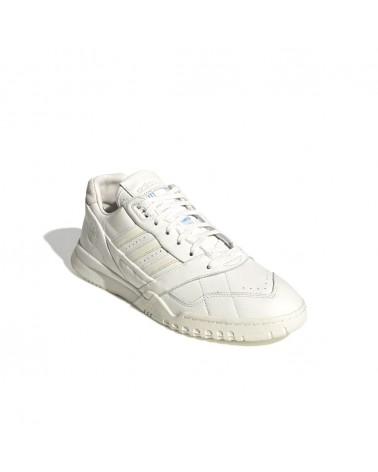Sneakers ADIDAS EG2646