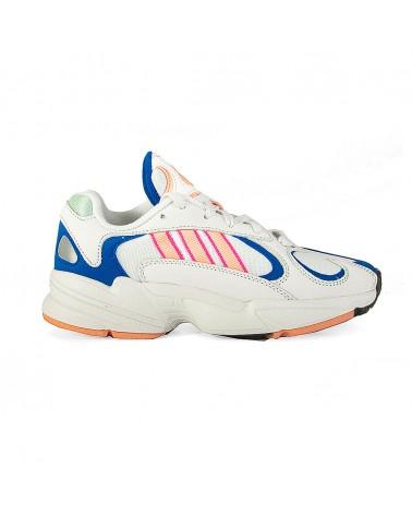 Sneakers ADIDAS BD7654