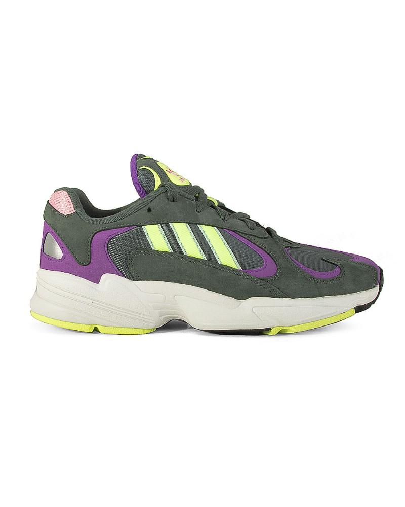Sneakers ADIDAS BD7655