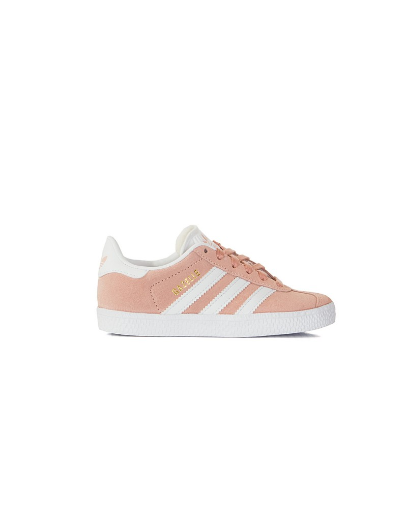 Sneakers ADIDAS BY9548