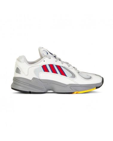 Sneakers ADIDAS CG7127
