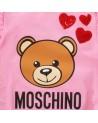 Set MOSCHINO MDY00F LBA10