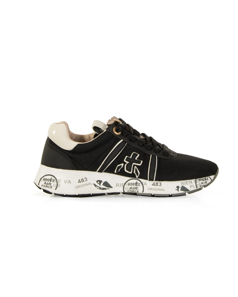 Sneakers PREMIATA MATTEWD 3876