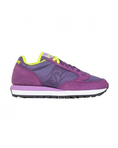 Sneakers SAUCONY 1044