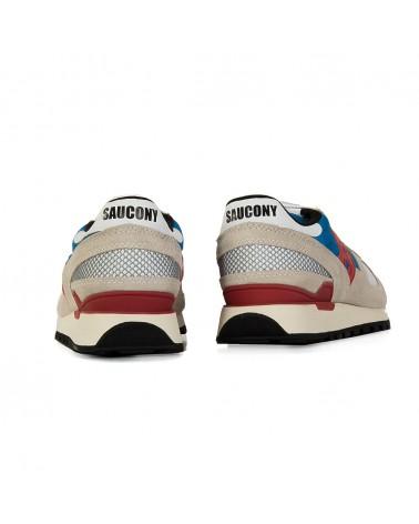 Sneakers SAUCONY 70424