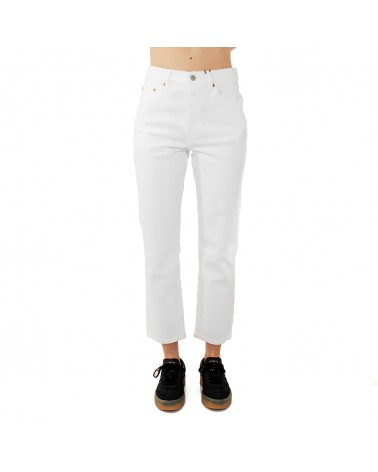 Jeans LEVI'S 36200