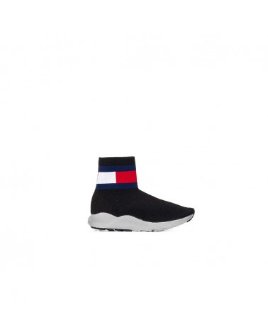 Sneakers TOMMY HILFIGER T3A5-30419-0702