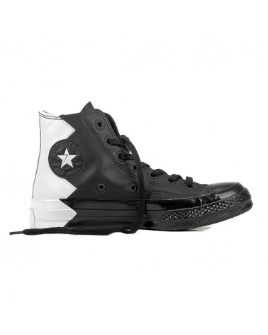 Sneakers CONVERSE 564968C